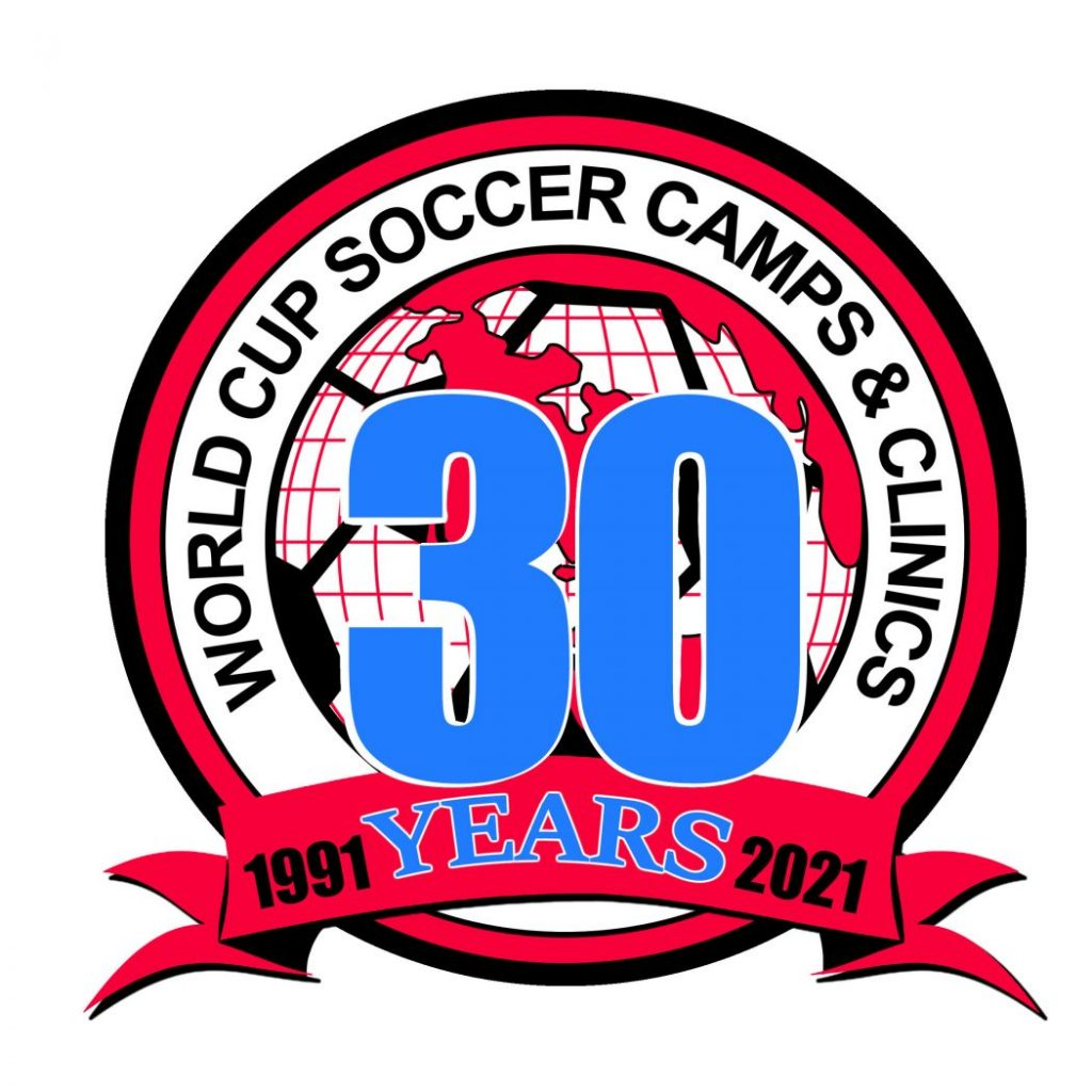 World Cup Soccer Camps Camp & Clinics*