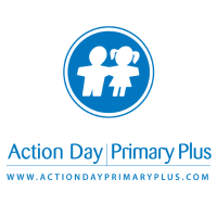 Action Day Primary Plus After School Sports Programs!