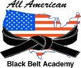 All American Black Belt Academy
