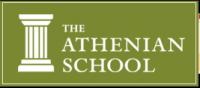 Athenian Summer Programs