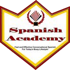 A+ Spanish Summer Camp!