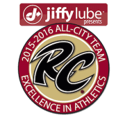7th SportStars All-City Team Honors 500 with River Cats