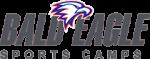 Bald Eagle Jr. High JumpOUT Leadership Camp*