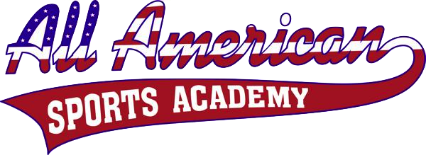All American Sports Academy!