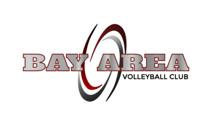 (BAVC) Bay Area Volleyball Camps and Skills Clinics-