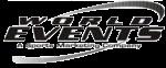 World Events Camps & Clinics