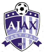 Ajax East Bay Soccer Club
