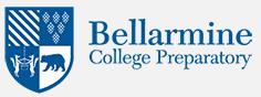 Bellarmine Summer Programs