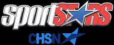 Sports Stars Magazine