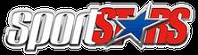 SportStars Magazine