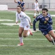 River City Girls Soccer, Zero Postseason Wins to Division Champs
