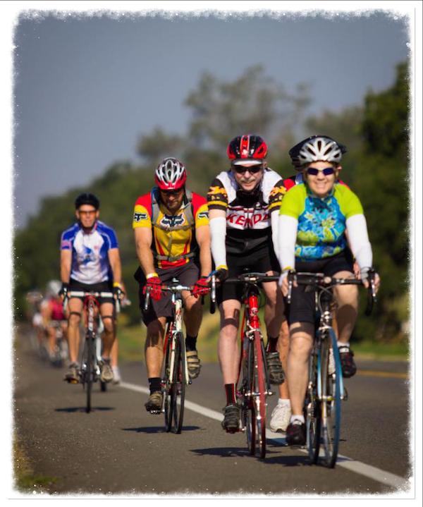 Bike Racing Comes to Sacramento Region with 17th Tour de Lincoln