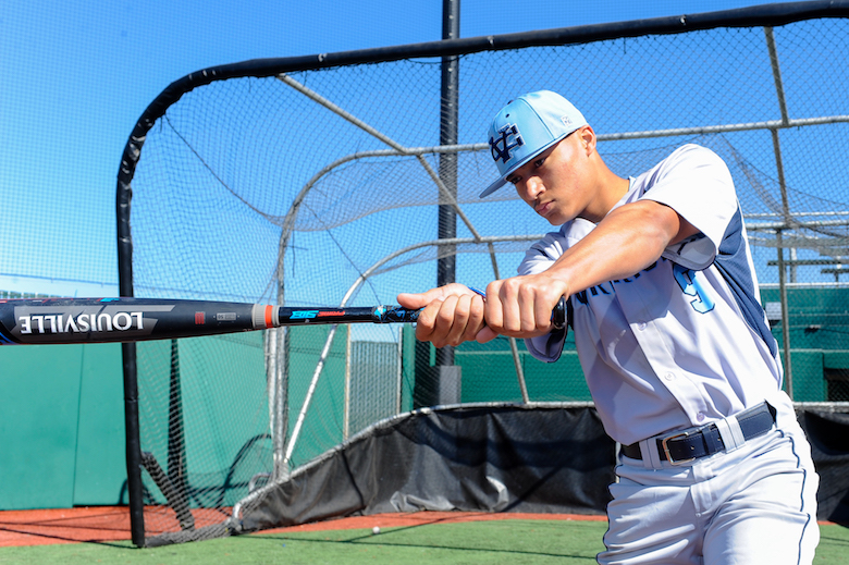 West Catholic Athletic League, WCAL, Nation's Best Baseball Leagues, What's the toughest league in the state, CIF Central Coast Section
