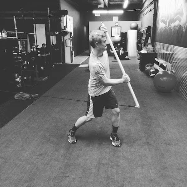 5 Exercises Every Golfer Needs in Their Bag