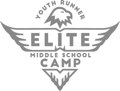 Youth Runner Elite Middle School Camp-