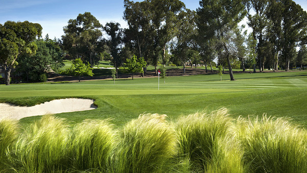Watch out Tiger Woods, The Swinging Skirts Are Here. USGA Announces 2019 U.S. Women's Open Sectional Qualifying Sites