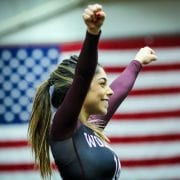 Competitive Cheer: Aiming For New Heights Under CIF