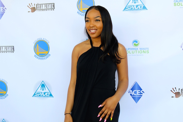 SPAAT's 6th Annual Oakland ESPY Awards Ceremony