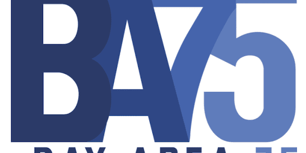 Bay Area 75 Rankings: 2018-19