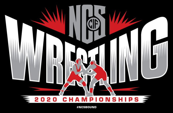 CIF North Coast Section Dual Meet Championships – Final Results