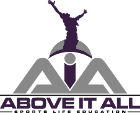 Above it All Passing League Camps & Training-