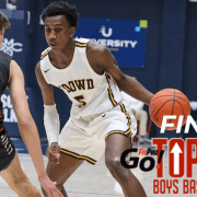 SportStars' FINAL NorCal Boys Basketball Rankings