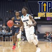 SportStars NorCal Boys Basketball Rankings | Top 20, March 3