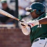 De La Salle Baseball: Spartans Bring Crossover Appeal