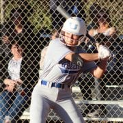 Acalanes Softball | Here Come The Dons – Fences Beware