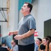 Kelly Sopak | Clear Vision: Miramonte Hoops Coach Nears Milestone