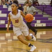 Girls Basketball Fan Vote | SportStars' NorCal Player Of The Year
