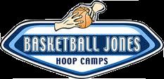 Basketball Jones Hoop Camp-*