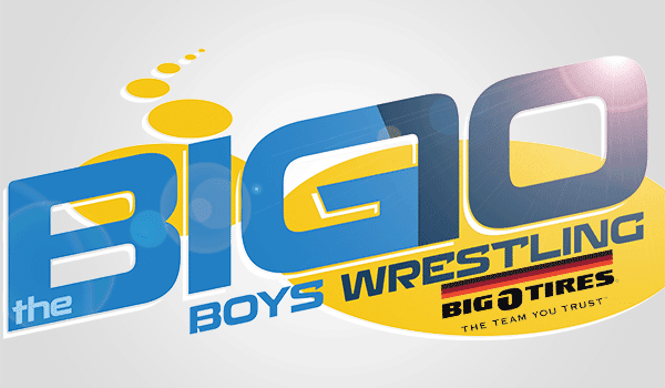 SportStars' Boys Wrestling Big 10 | NorCal's Best Wrestlers ('11-'20)