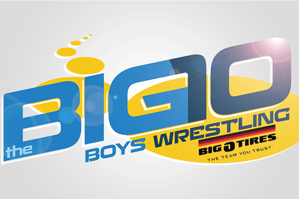 SportStars' Boys Wrestling Big 10 | NorCal's Best Wrestlers ('11-'20)