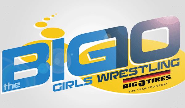 SportStars' Girls Wrestling Big 10 | NorCal's Best Wrestlers ('11-'20)