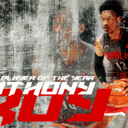 Anthony Roy   SportStars' 2019-20 NorCal Boys Player Of The Year