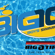 SportStars' Boys Swimming Big 10 | NorCal's Best Swimmers ('11-'20)