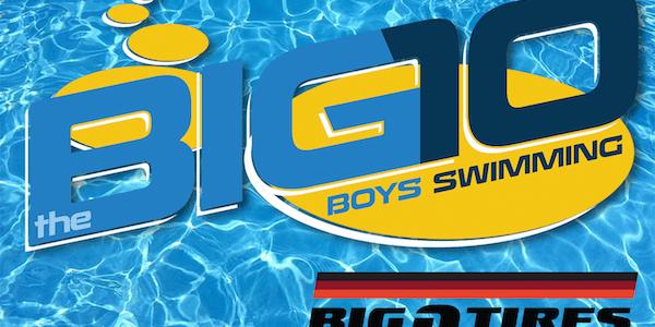 SportStars' Boys Swimming Big 10 | NorCal's Best Swimmers ('11-'20)