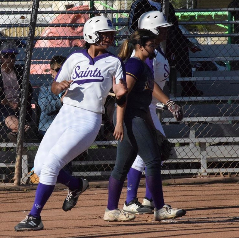 s. anthonys tiare jennings is the press telegrams-most-outstanding senior in softball
