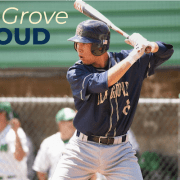 Elk Grove Baseball | EGHS Alums Lead Region's Growing MLB Footprint