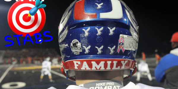 NorCal Early Football Predictions | Staff Stabs: Jim McCue