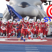 Early NorCal Football Predictions | Staff Stabs: Steven Wilson