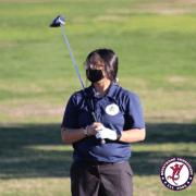 Aiyanna Co, Heritage Golf | SportStar Of The Week 2/22-26