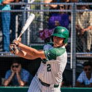 SportStars' NorCal Baseball Rankings   TOP 20, April 14
