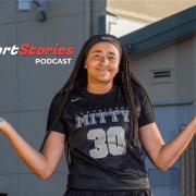 SportStories, Ep. 5 | Haley Jones Is Everywhere